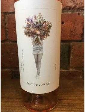 2020 Wildflower Western...